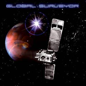 "Dagobert / Prime Dominance: Global Surveyor (Split-12"") - Bild 1"