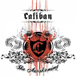 Caliban: The Awakening (CD) - Bild 1