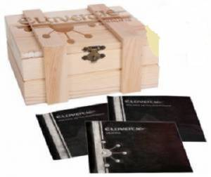Eluveitie: Origins (2-CD + DVD) - Bild 2