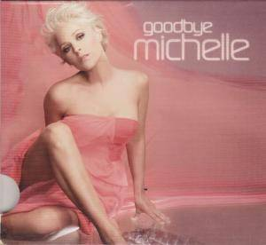 Michelle: Goodbye Michelle - Cover