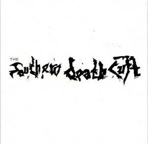 The Southern Death Cult: The Southern Death Cult (CD) - Bild 1