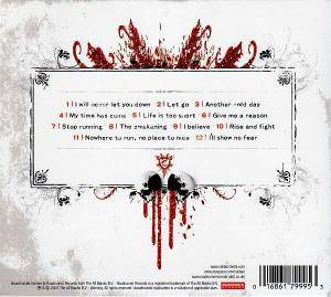 Caliban: The Awakening (CD) - Bild 2