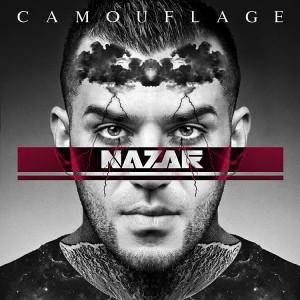 Cover - Nazar: Camouflage