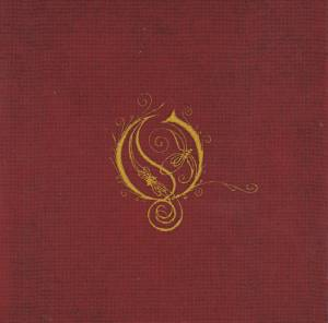 Opeth: Pale Communion (CD) - Bild 4