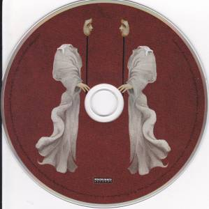 Opeth: Pale Communion (CD) - Bild 5