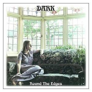 Dark: Round The Edges - Cover