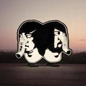 Cover - Death From Above 1979: Physical World, The