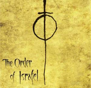 The Order Of Israfel: Wisdom (CD) - Bild 3