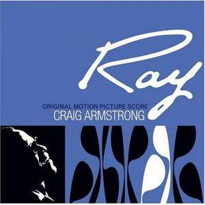 Cover - Craig Armstrong: Ray