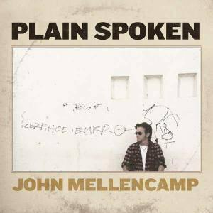 John Mellencamp The Brass Ring
