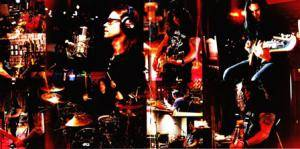 Slash Featuring Myles Kennedy And The Conspirators: World On Fire (CD) - Bild 8
