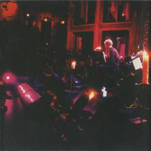 Alice In Chains: MTV Unplugged (CD) - Bild 5