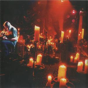 Alice In Chains: MTV Unplugged (CD) - Bild 6