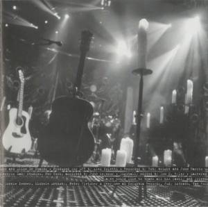 Alice In Chains: MTV Unplugged (CD) - Bild 7