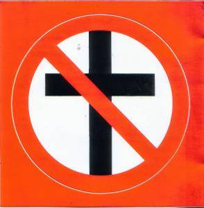 Bad Religion: Stranger Than Fiction (CD) - Bild 10