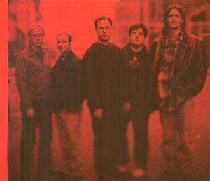 Bad Religion: The Gray Race (CD) - Bild 9