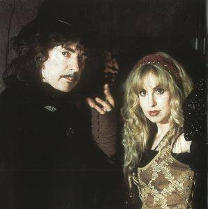 Blackmore's Night: Fires At Midnight (CD) - Bild 6