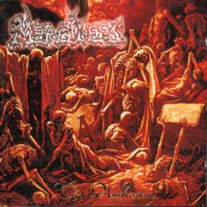 Merciless: The Awakening (CD) - Bild 1