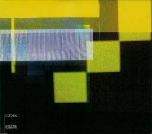 Depeche Mode: Remixes 81...04 (3-CD) - Bild 3