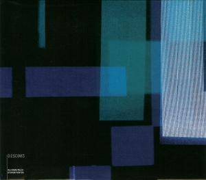 Depeche Mode: Remixes 81...04 (3-CD) - Bild 5
