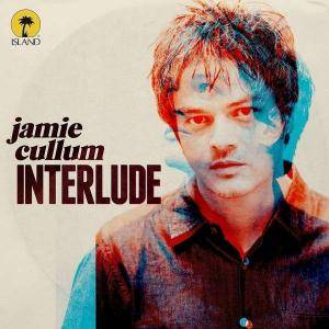 Cover - Jamie Cullum: Interlude