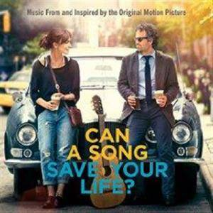 Cover - Cee-Lo Green: Can A Song Save Your Life?