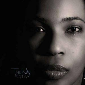 Cover - Macy Gray: Way, The