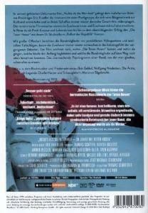Die Toten Hosen: Nichts Als Die Wahrheit - 30 Jahre Die Toten Hosen (DVD) - Bild 2
