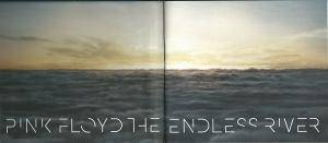 Pink Floyd: The Endless River (CD) - Bild 4