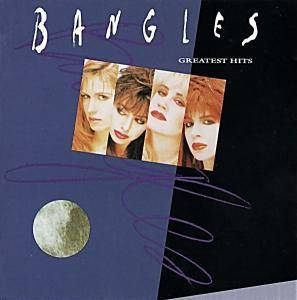 The Bangles: Greatest Hits