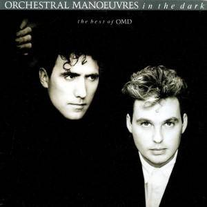 Orchestral Manoeuvres In The Dark: The Best Of OMD (CD) - Bild 1