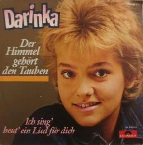 Singles in landshut niederbayern