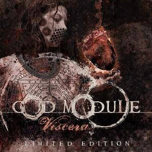 Cover - God Module: Viscera