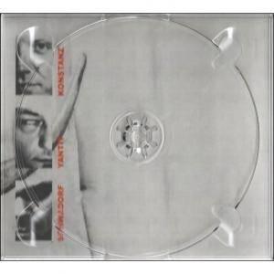 Ewigheim / Sun Of The Sleepless: 24/7 (Split-CD) - Bild 4