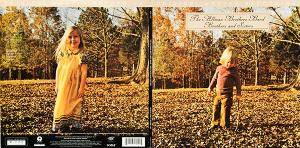 The Allman Brothers Band: Brothers And Sisters (LP) - Bild 3