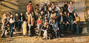 The Allman Brothers Band: Brothers And Sisters (LP) - Bild 6