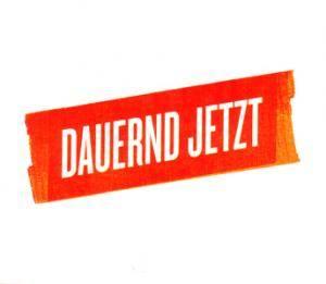 Herbert Grönemeyer: Dauernd Jetzt - CD (2014, Limited ...
