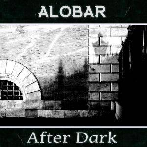 Cover - Alobar: After Dark