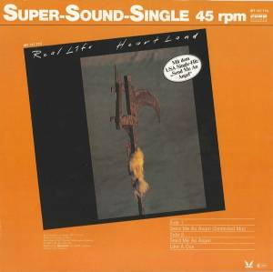 "Real Life: Send Me An Angel (12"") - Bild 2"