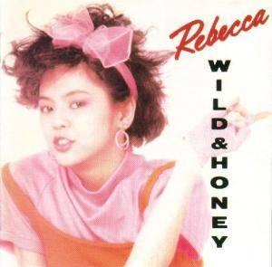 <b>...</b> <b>Rebecca: Wild</b> &amp; Honey (Promo-CD) - Bild <b>...</b> - 1065443_1417449706_300