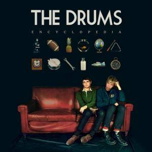 Cover - Drums, The: Encyclopedia