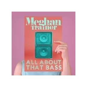 Cover - Meghan Trainor: All About That Bass