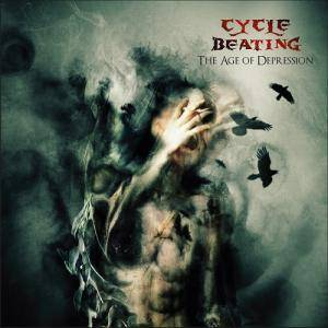 Cycle Beating: The Age Of Depression (CD) - Bild 1