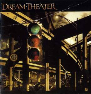 Dream Theater: Systematic Chaos (CD) - Bild 7