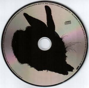 Reinhard Mey: Frei (CD) - Bild 5