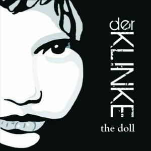 Cover - Klinke, Der: Doll, The