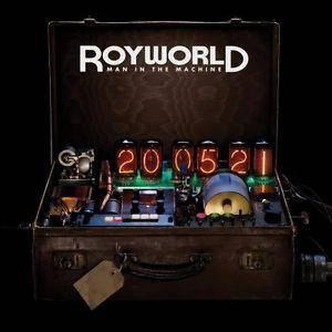 Royworld - Brakes