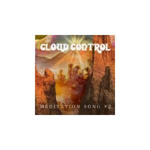 Cloud Control: Meditation Song # 2 - Cover
