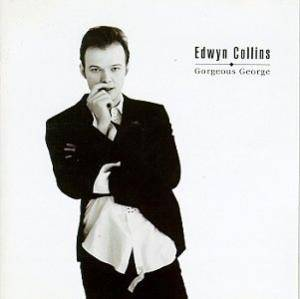 Edwyn Collins: Gorgeous George (LP) - Bild 1