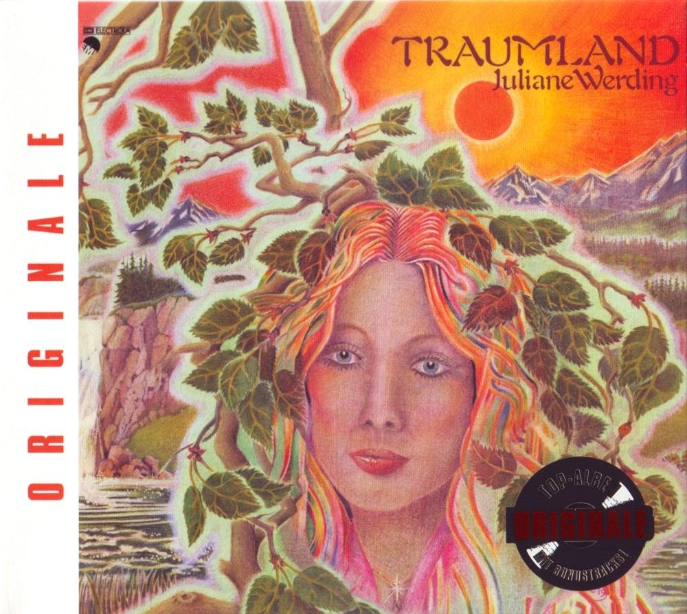 Traum Land